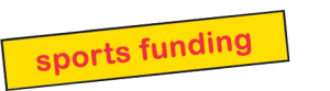 sports_funding