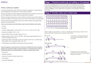 calculationpolicy1