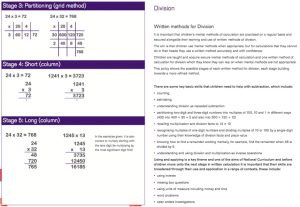calculationpolicy5